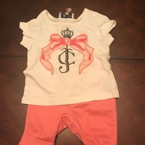 #juicycouture outfit